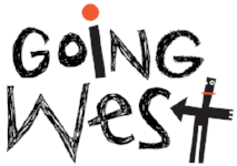 Going West Logo.png