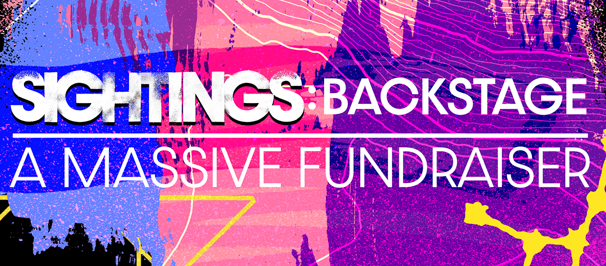 FundraiserBanner.png