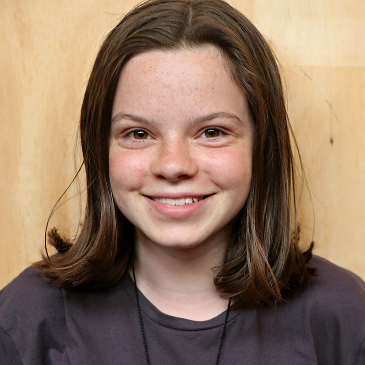 Emma Kemp