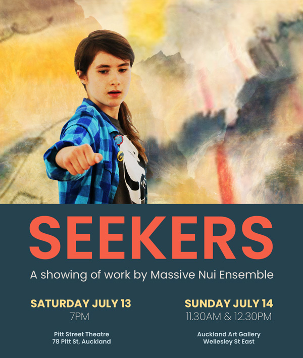 MNE-SEEKERS-website.jpg