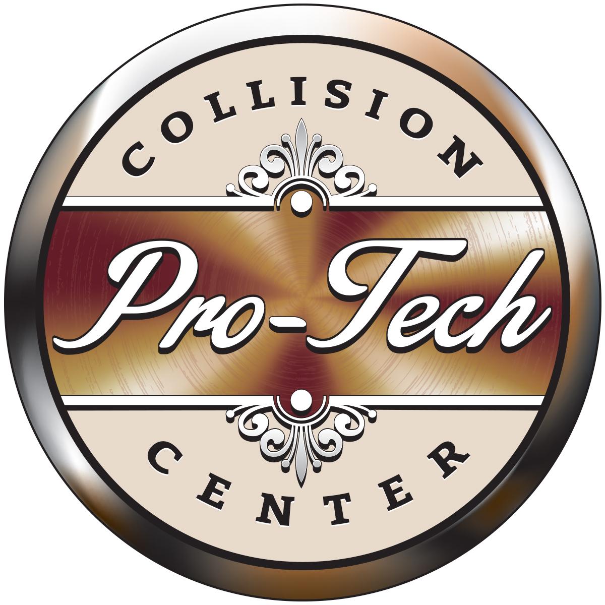 Logo_Pro-Tech Collision Center 001.jpg