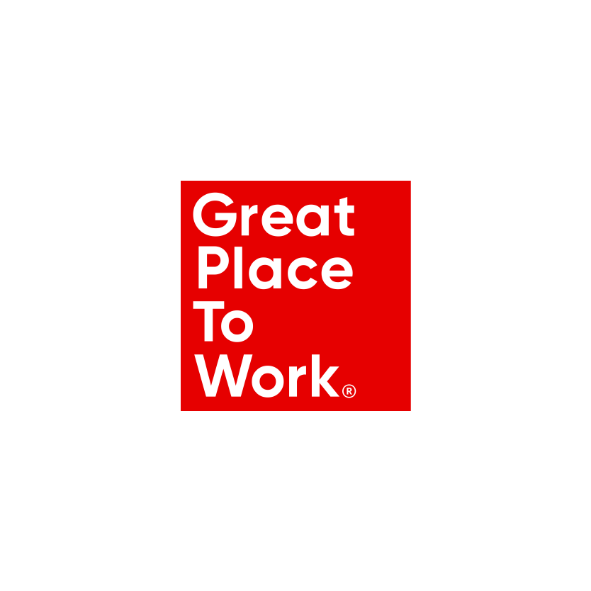 gptw-logo.png