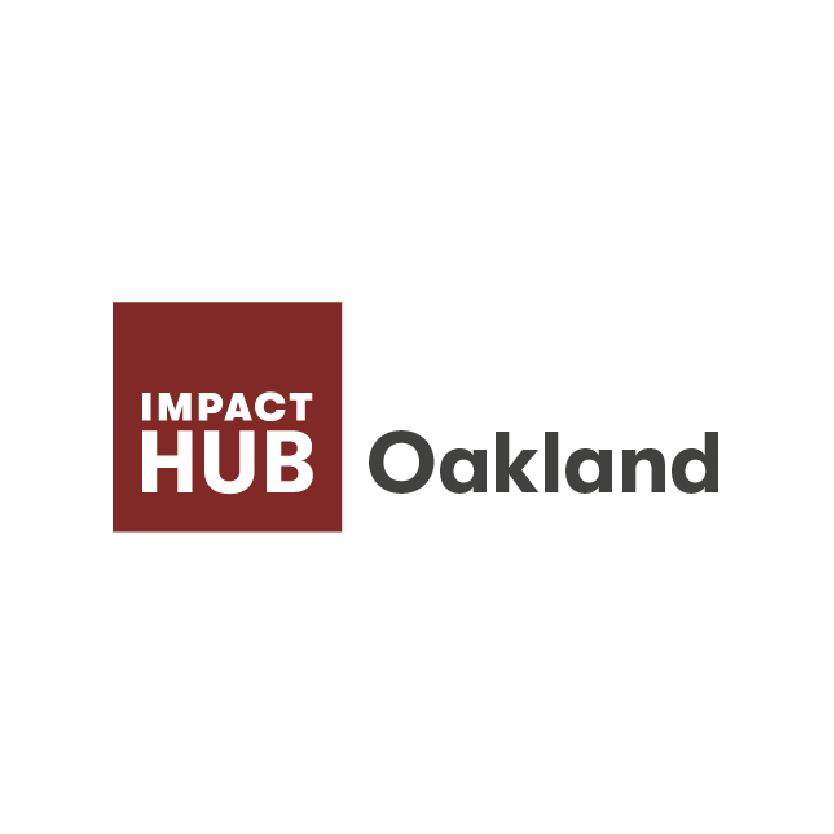 impacthub-logo.png