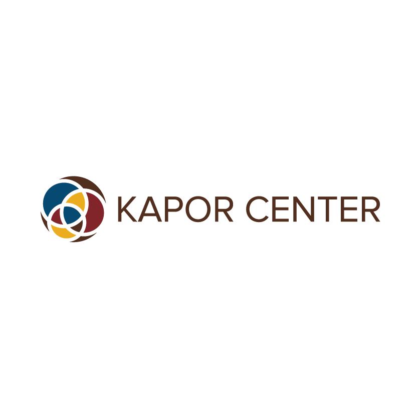 kapor-logo.png