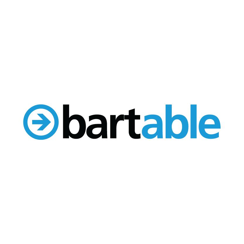 bart-logo.png
