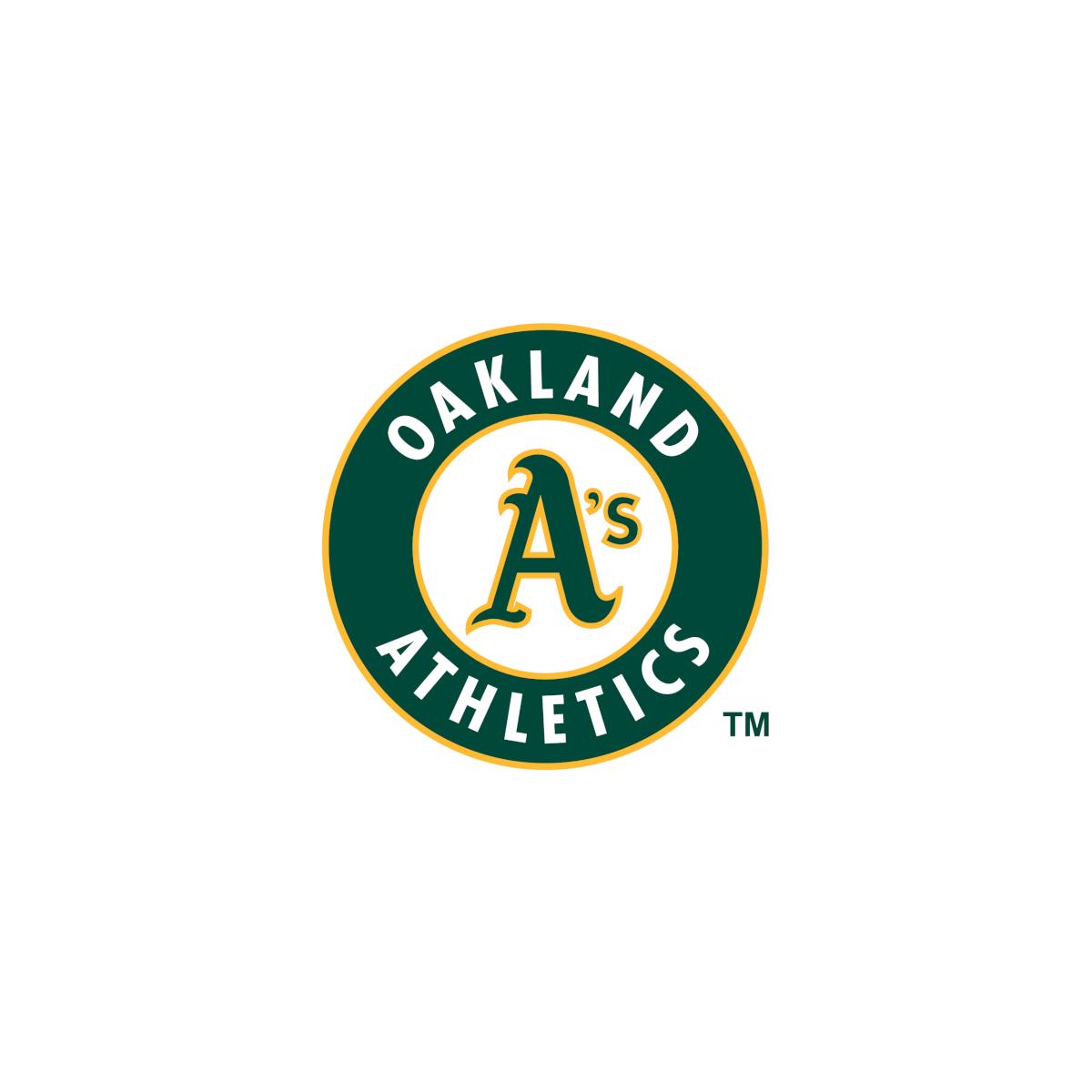 OAK_As_circle_logo.png