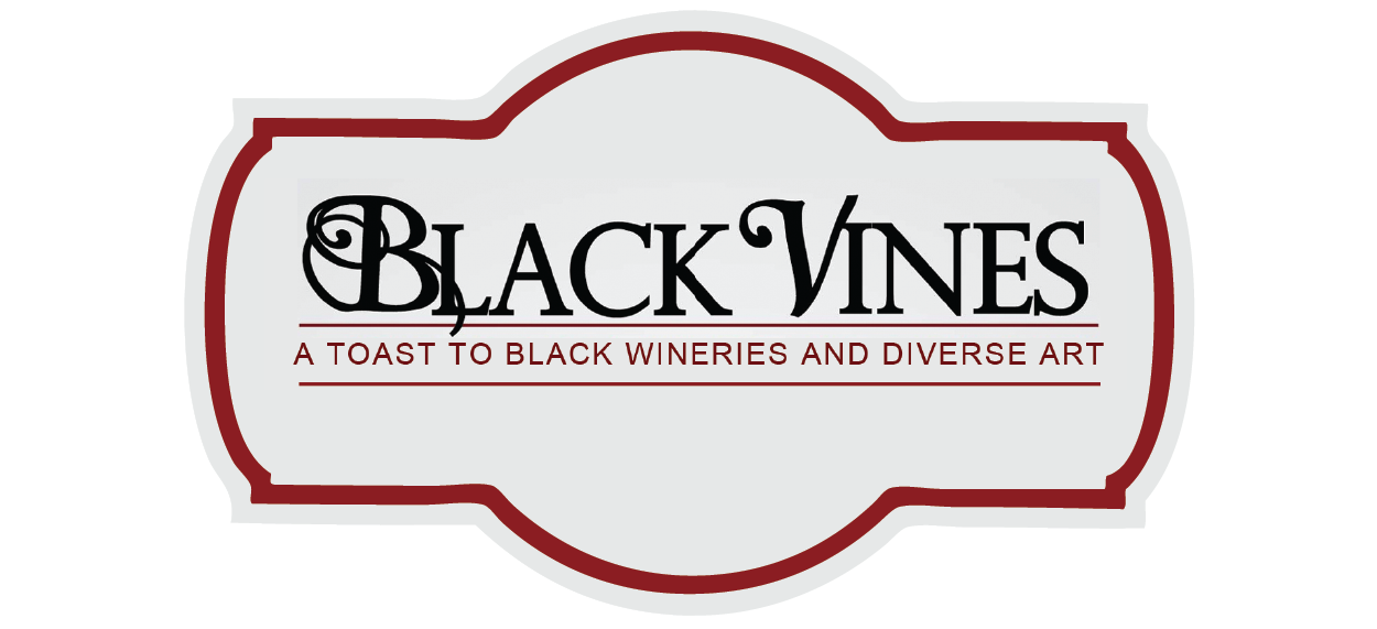 BlackVines-Logo.png