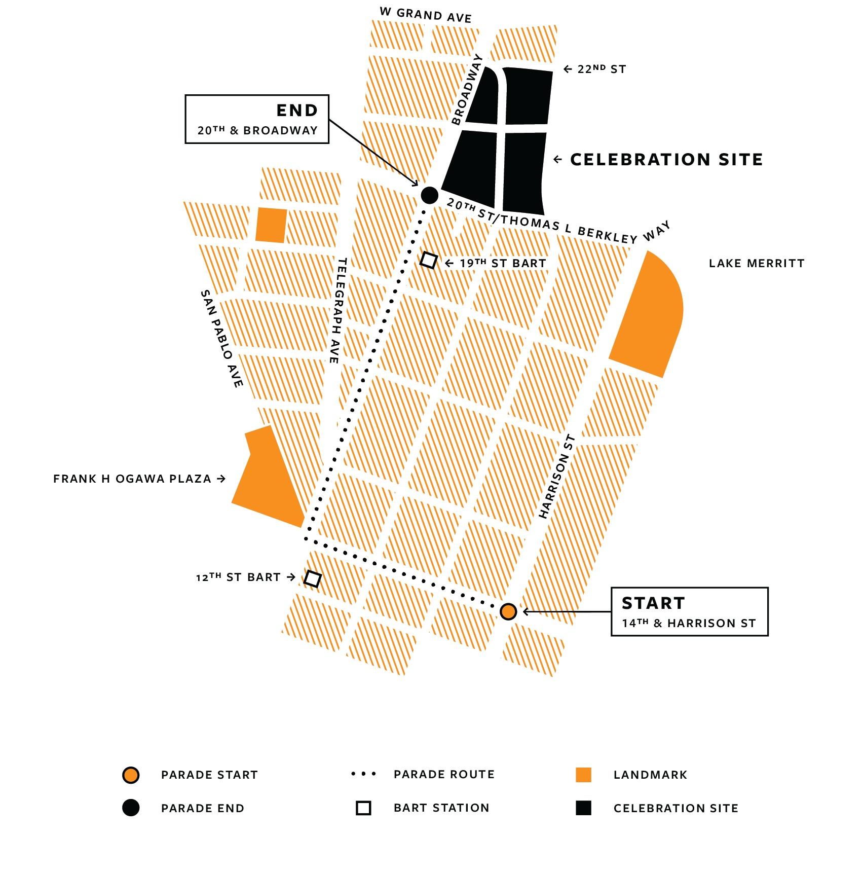 Map5-02.jpg