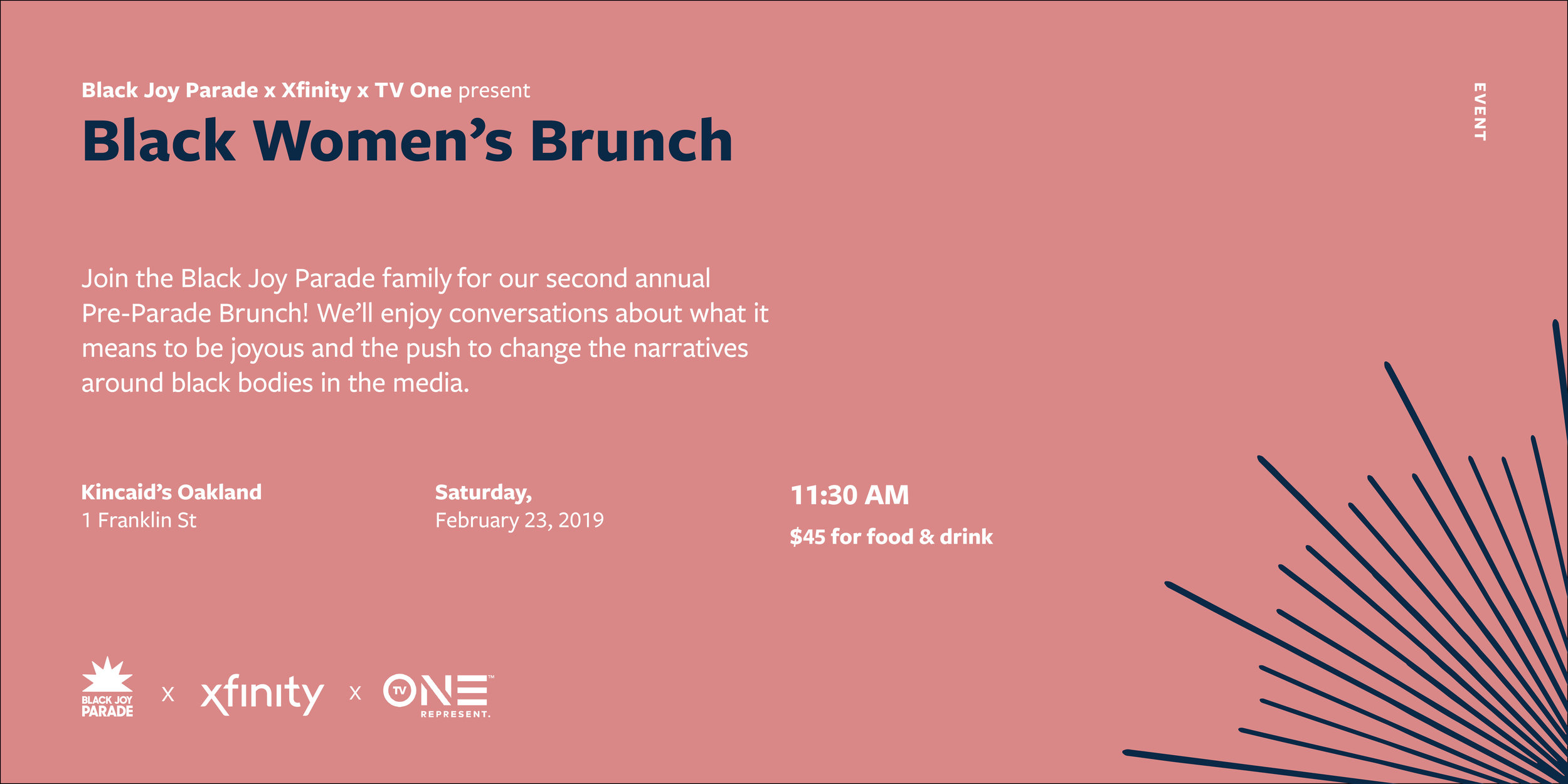 BJP_ Womens Brunch_Event_Horizontal_2019.jpg