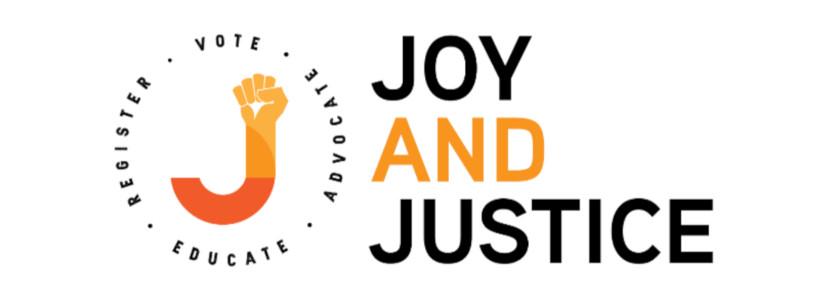 Joy And Justice.jpg
