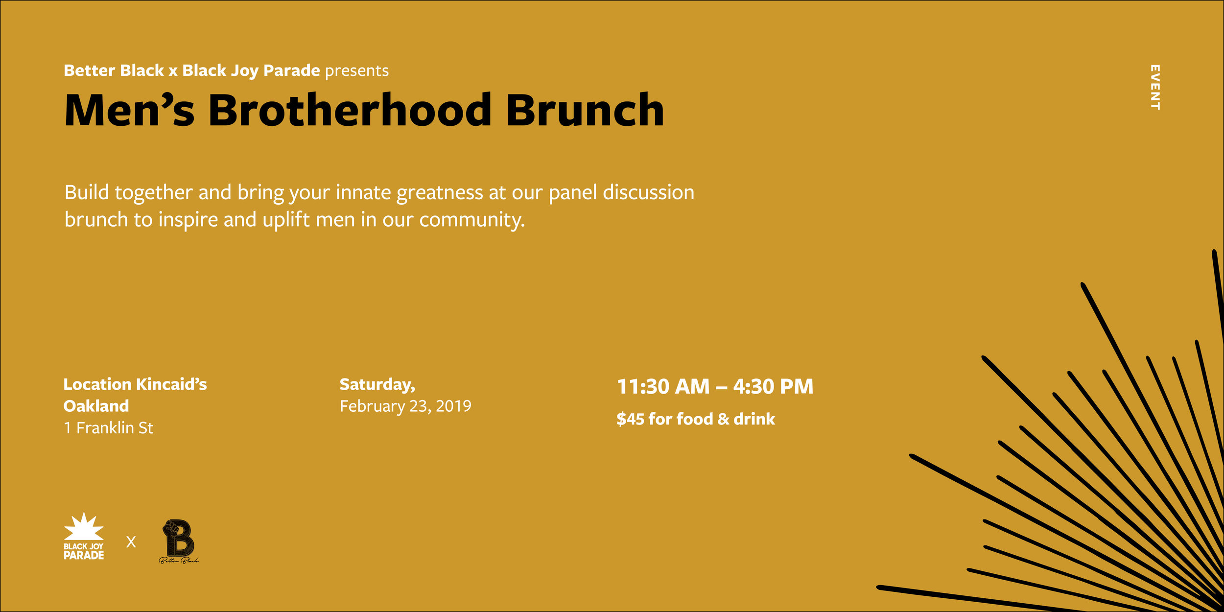 BJP_ Mens Brunch_Event_Horizontal_2019.jpg