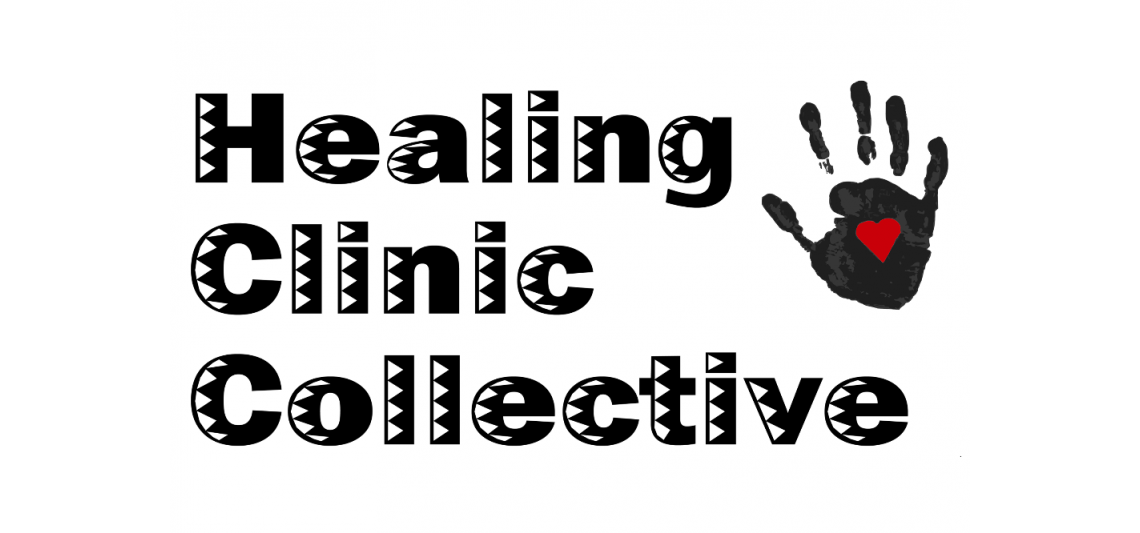healing clinic collective.png