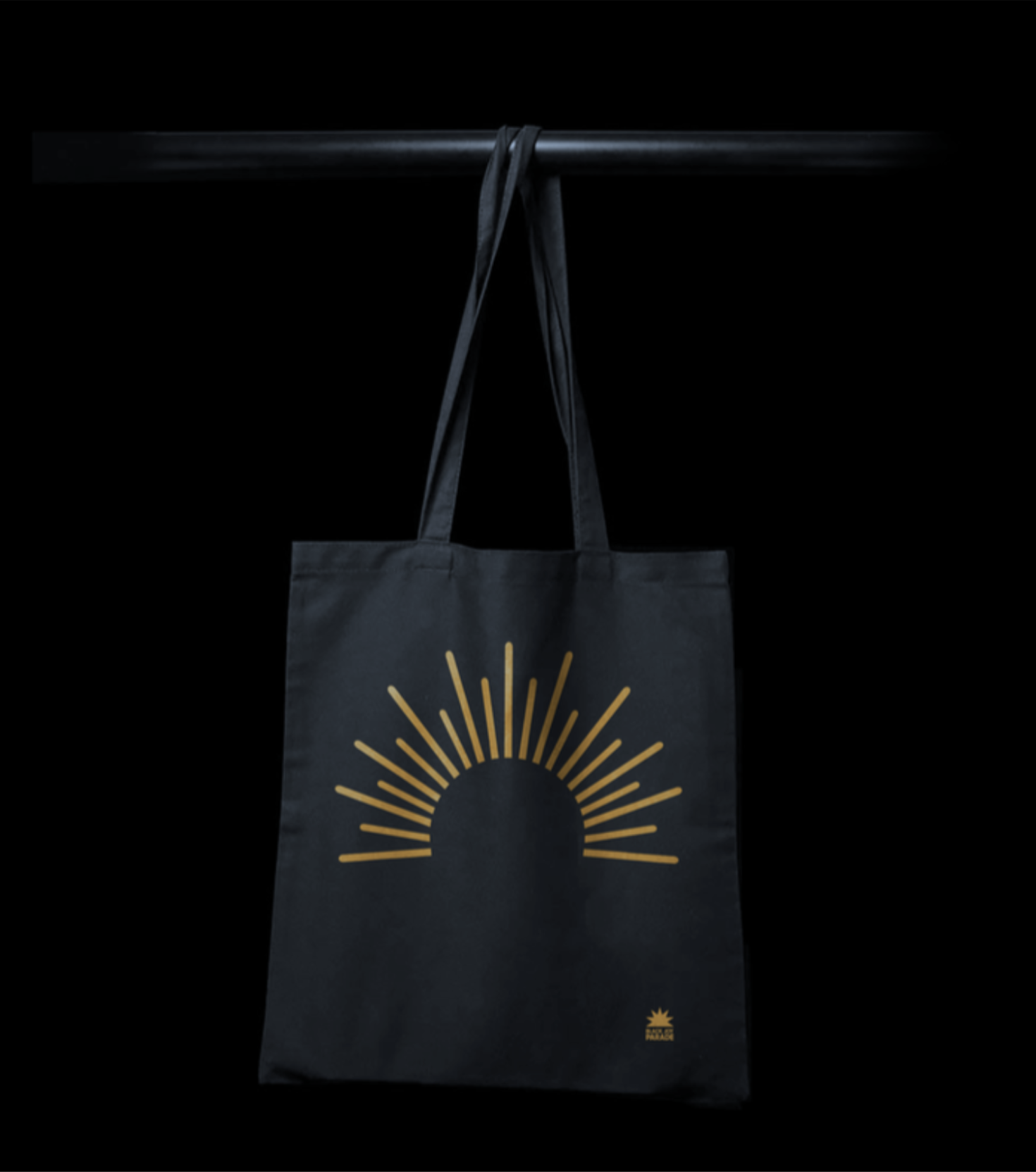 2019 Bag
