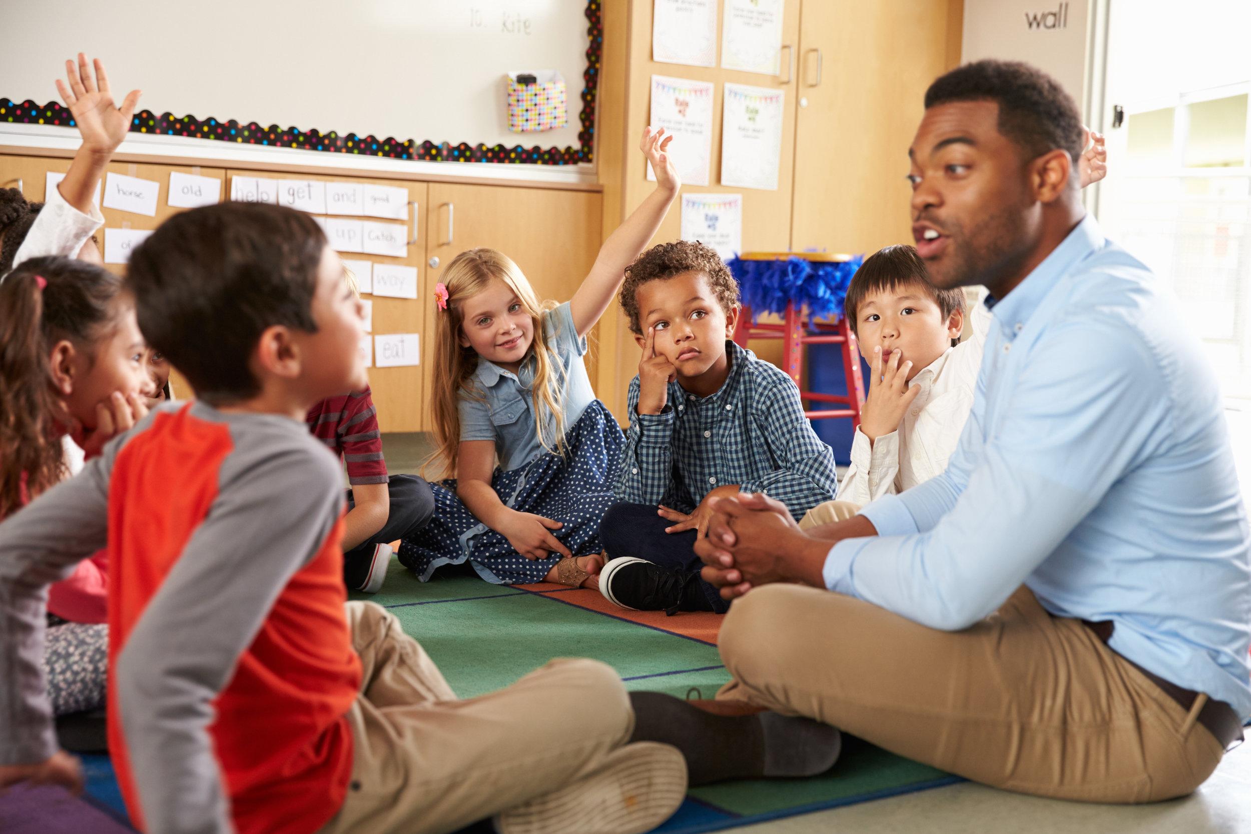 Educators1.jpg