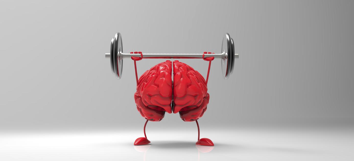 brain-fitness-mind-memory-iStock_000041772868_Medium.png