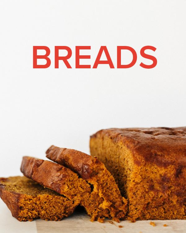 breads.jpg