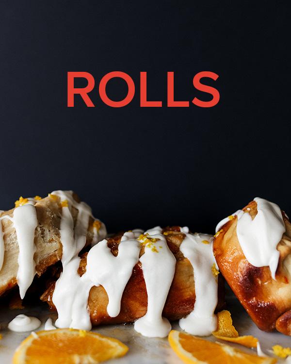 rolls2 2.jpg