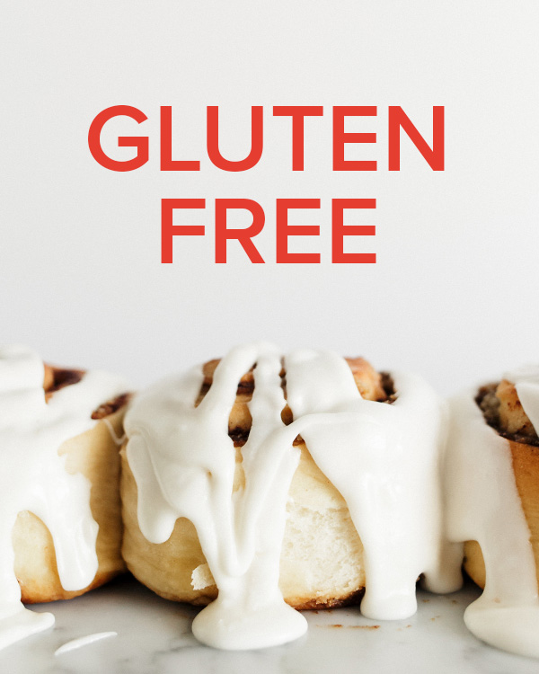 glutenfree2.jpg