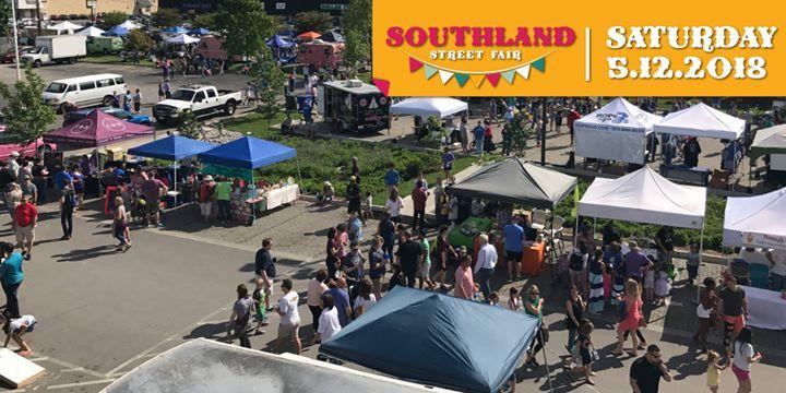 southland street fair.jpg