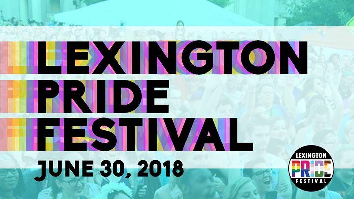 Lexington Pride Fest.jpg