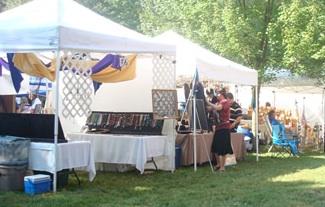 Woodland Festival.jpg