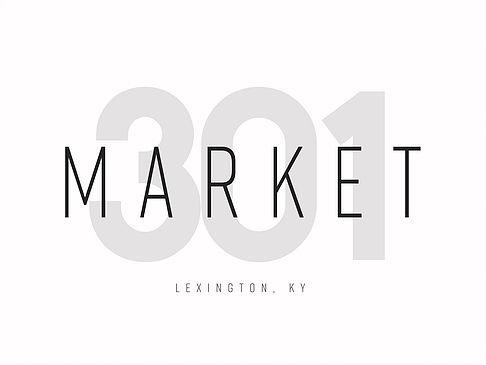 market 301.jpg