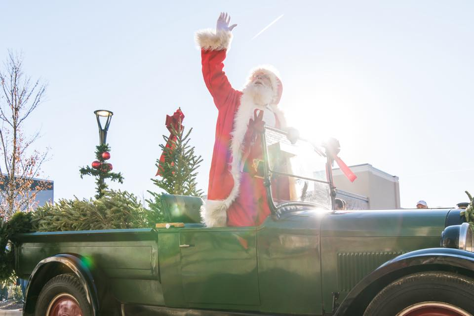 Lights up santa.jpg
