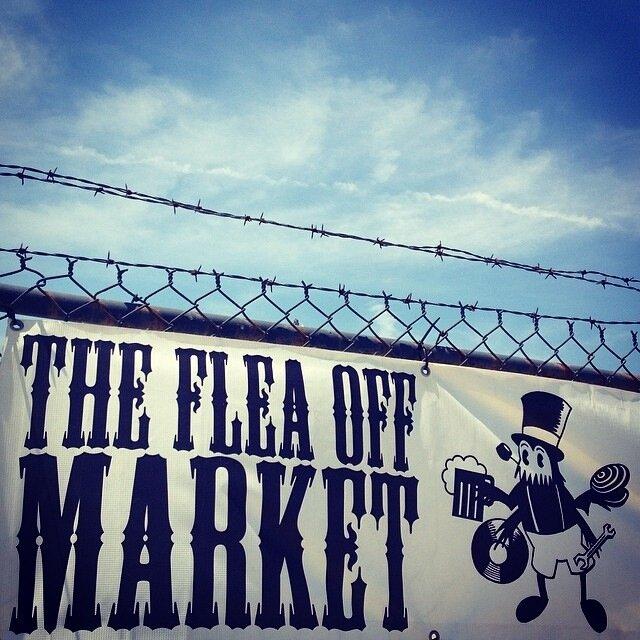 flea off market.jpeg