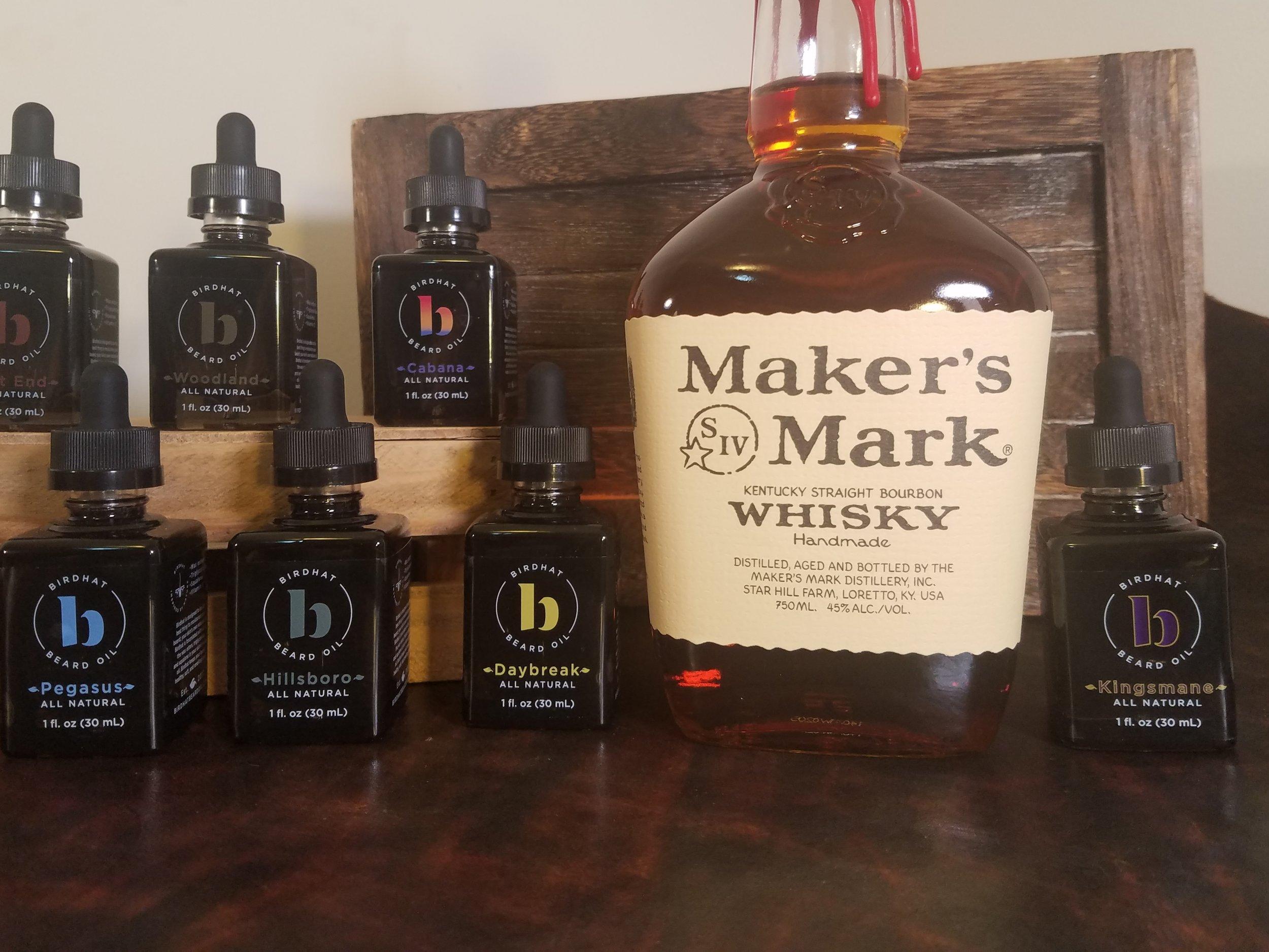 Makers Mark.jpg