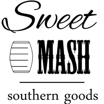 Sweet mash smaller.jpg