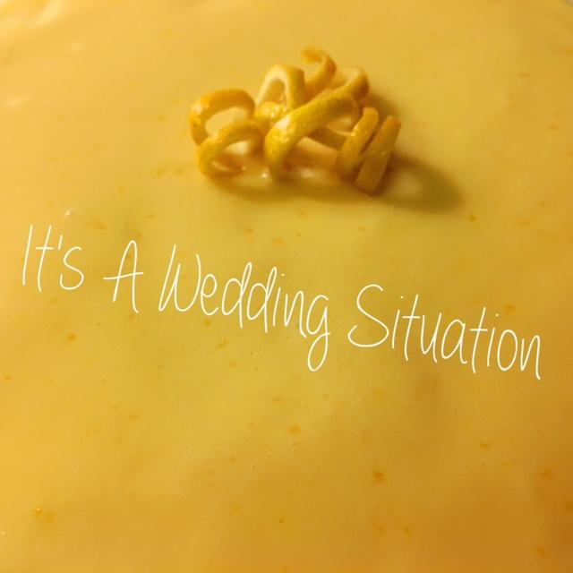 WeddingSituation1.JPG