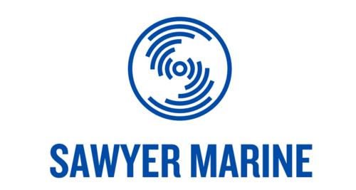 sawyer marine logo.png