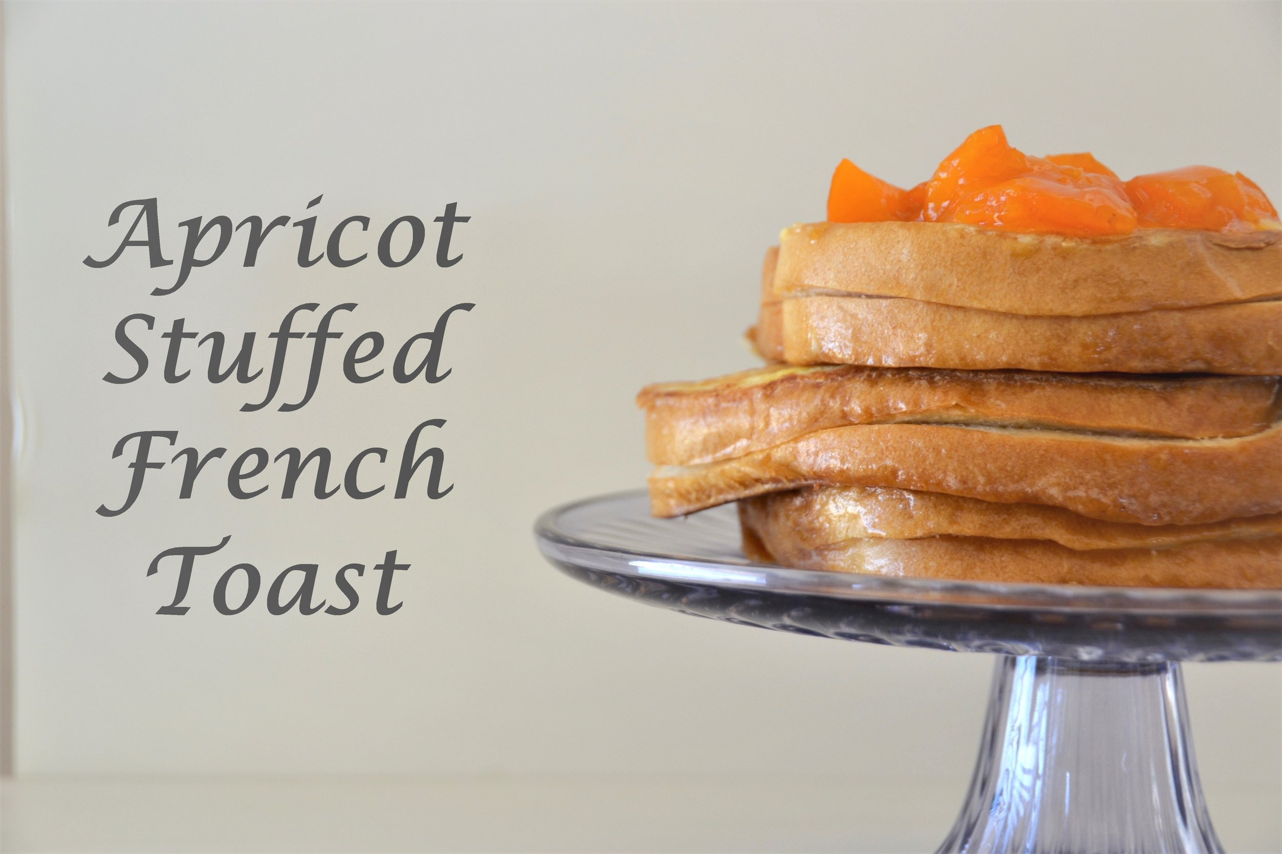 French Toast2.jpg