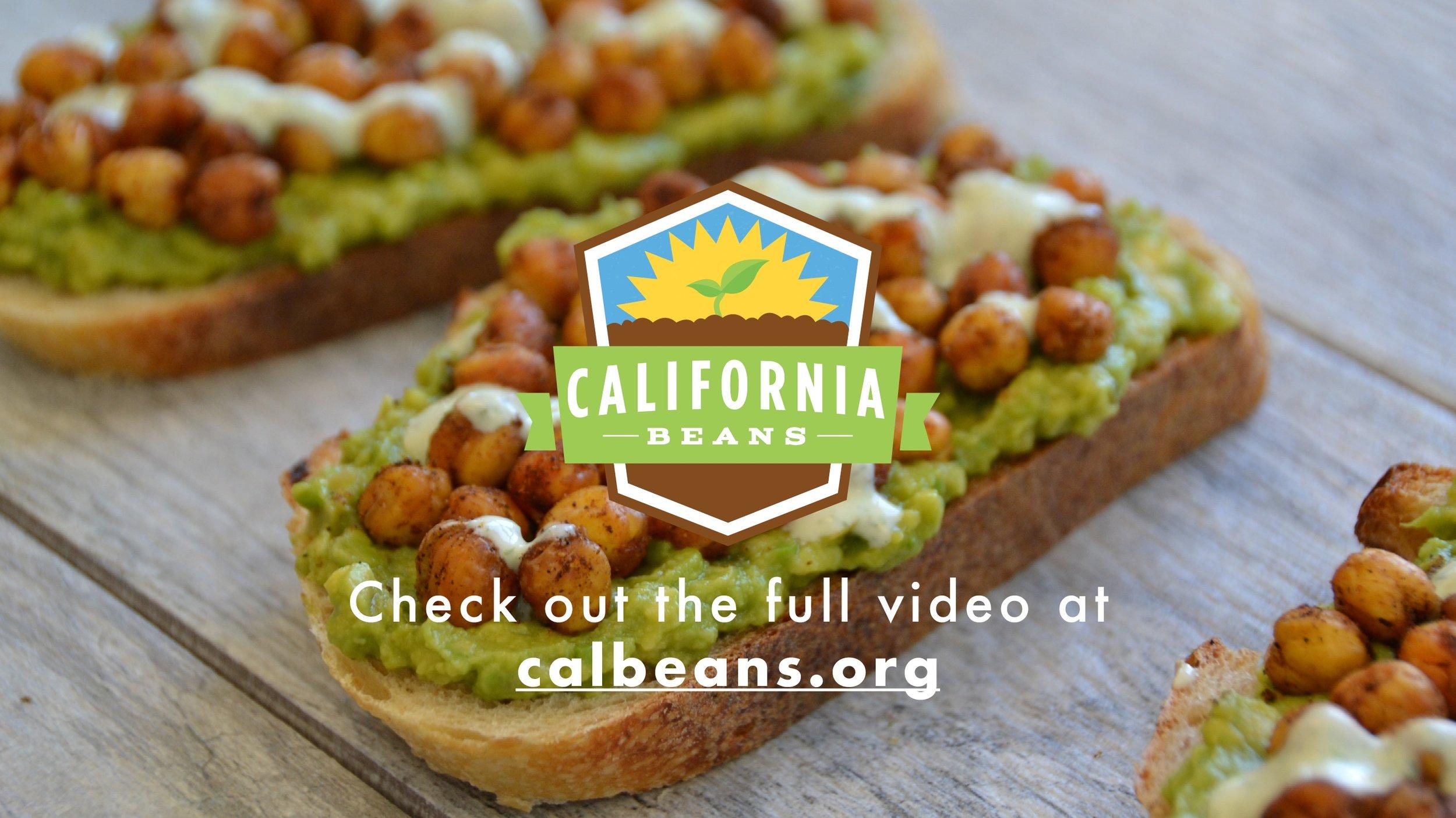 Cal Beans Video Slides_URL.jpg