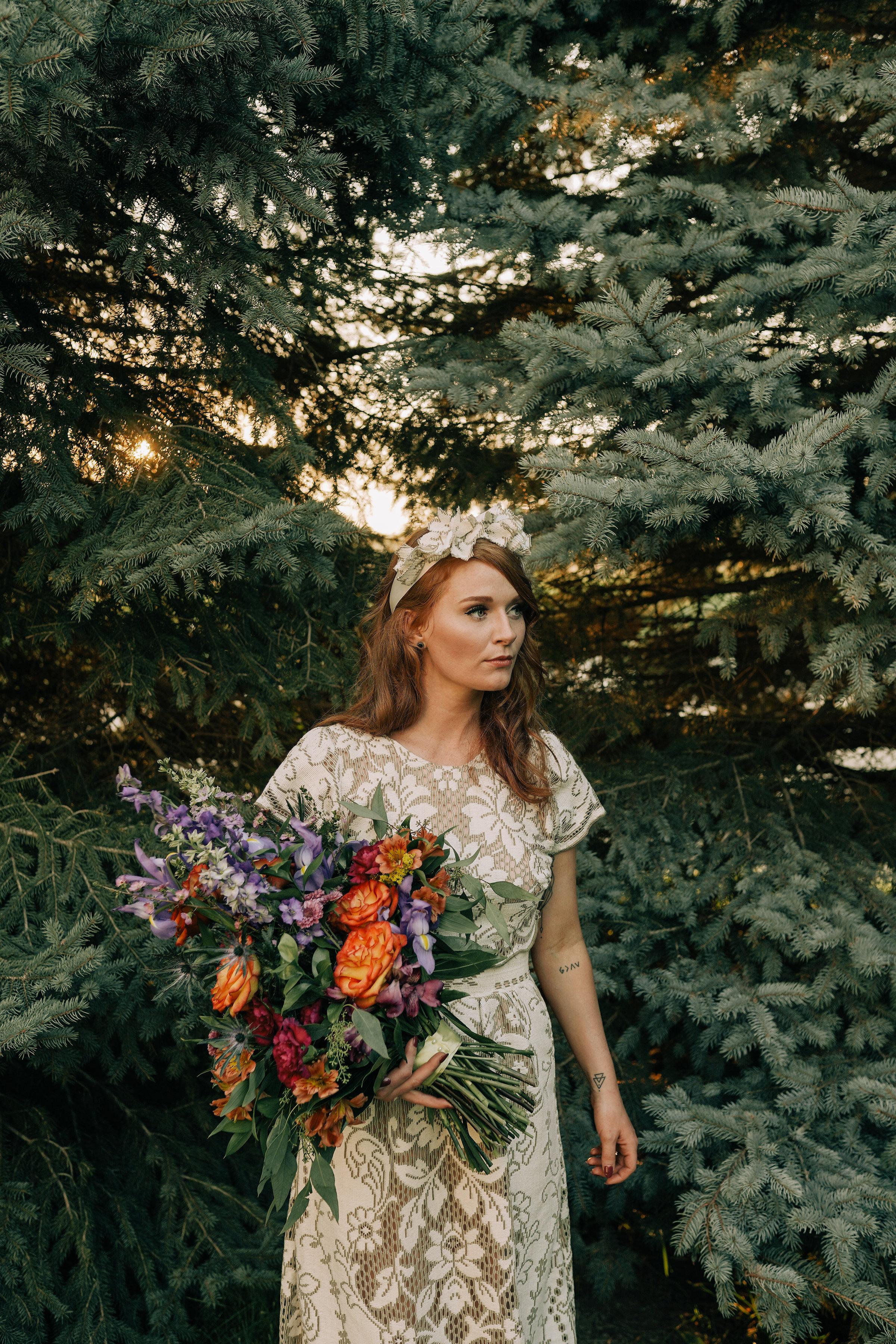 myrtle-mae-iris-aisle-dame-maiden-lavender-blue-floral-raelyn-ramey-photography-49.jpg
