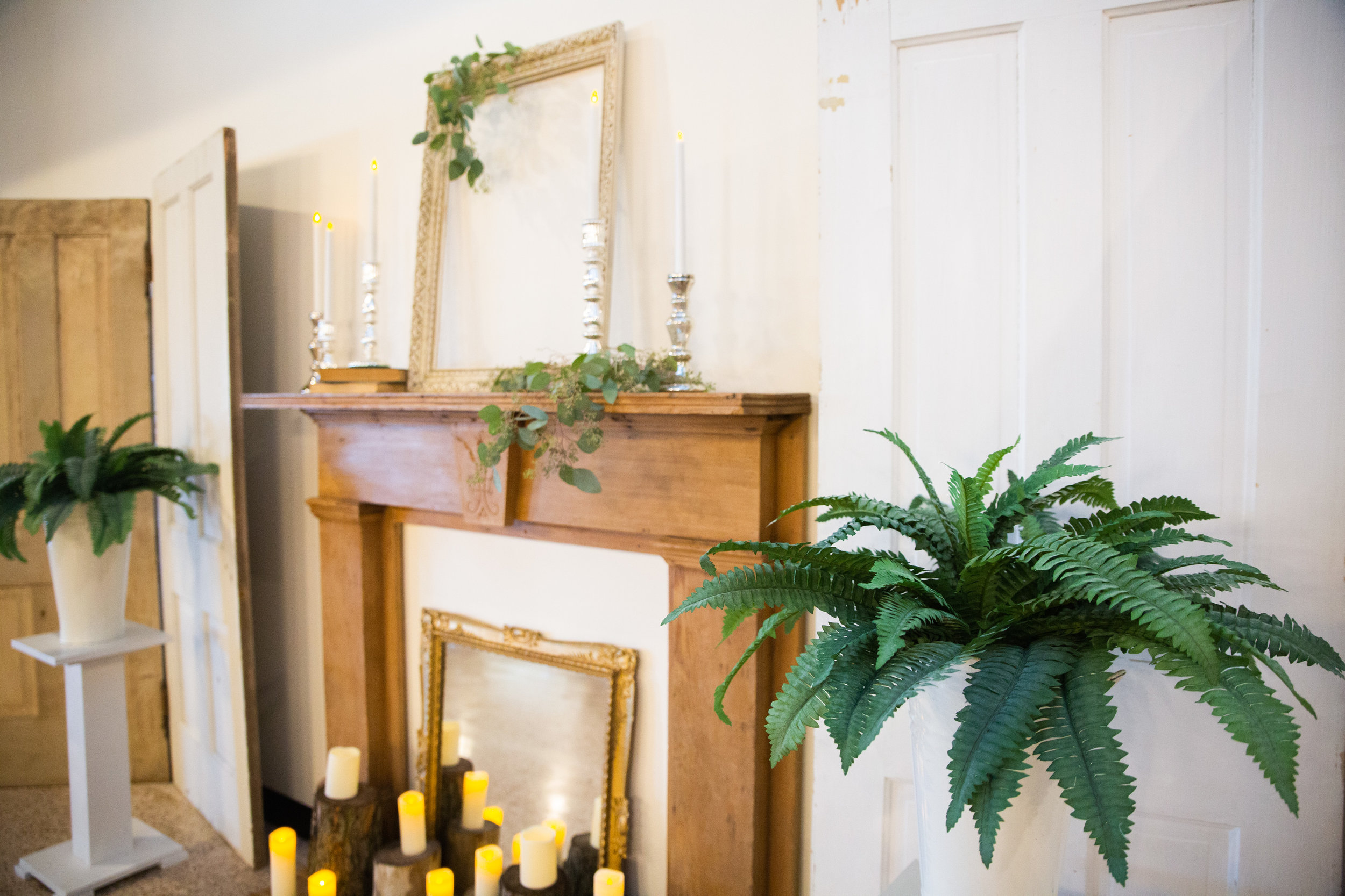 styling for weddings parties and events in Des Moines Iowa // Windsor Heights, Johnston, Waukee, Grimes