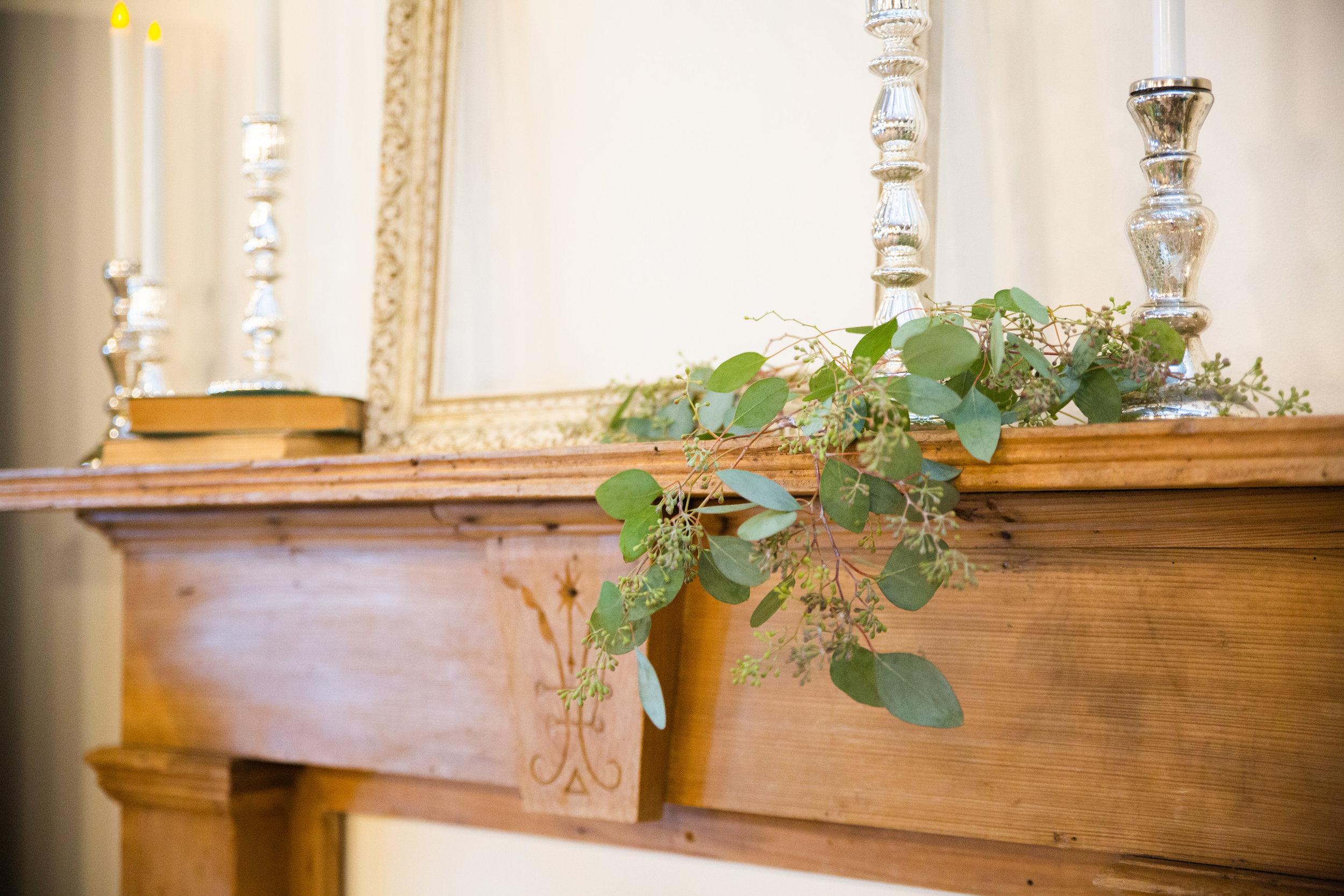 des moines wedding florists live real flowers