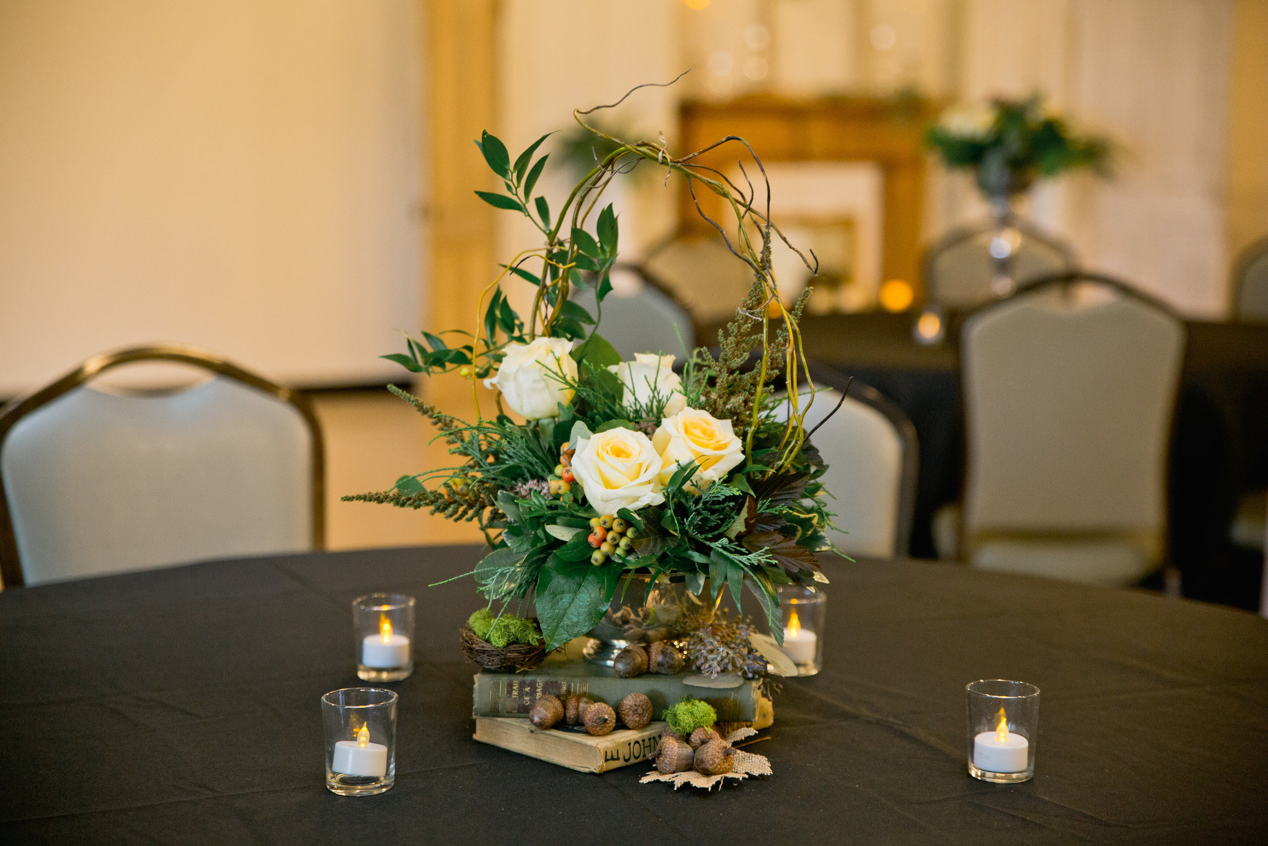 drift salvage & decor is the premier party rental provider in the Des Moines area and central Iowa
