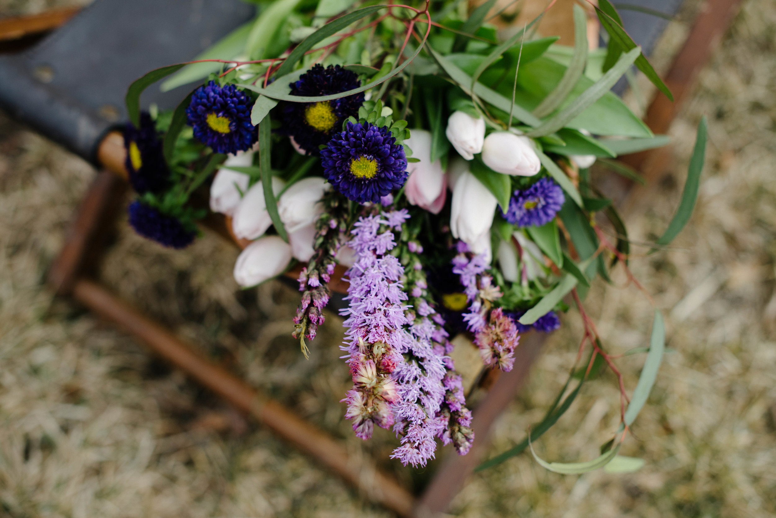 florists in des moines iowa reviews wedding florists west des moines lavender blue boesen something chic