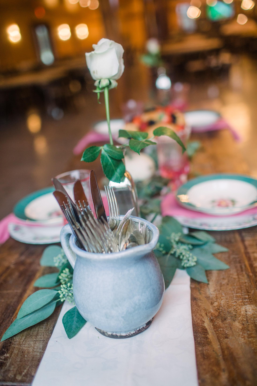west des moines wedding brunch venues amelia renee photography and lavender blue floral