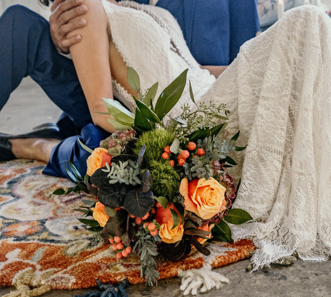Boho_weddings_iowa_bohemian_weddings_desmoines_wedding_florist