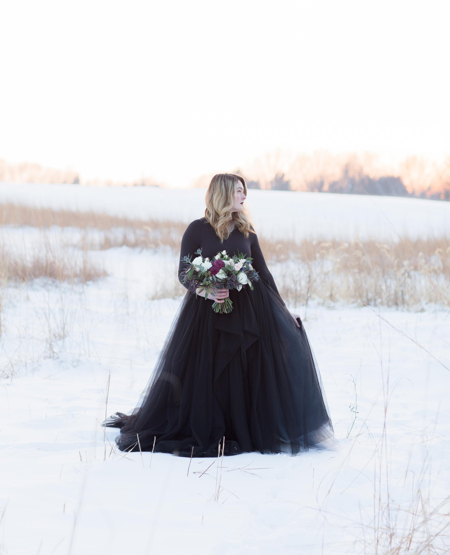 west des moines wedding florist adel country lane