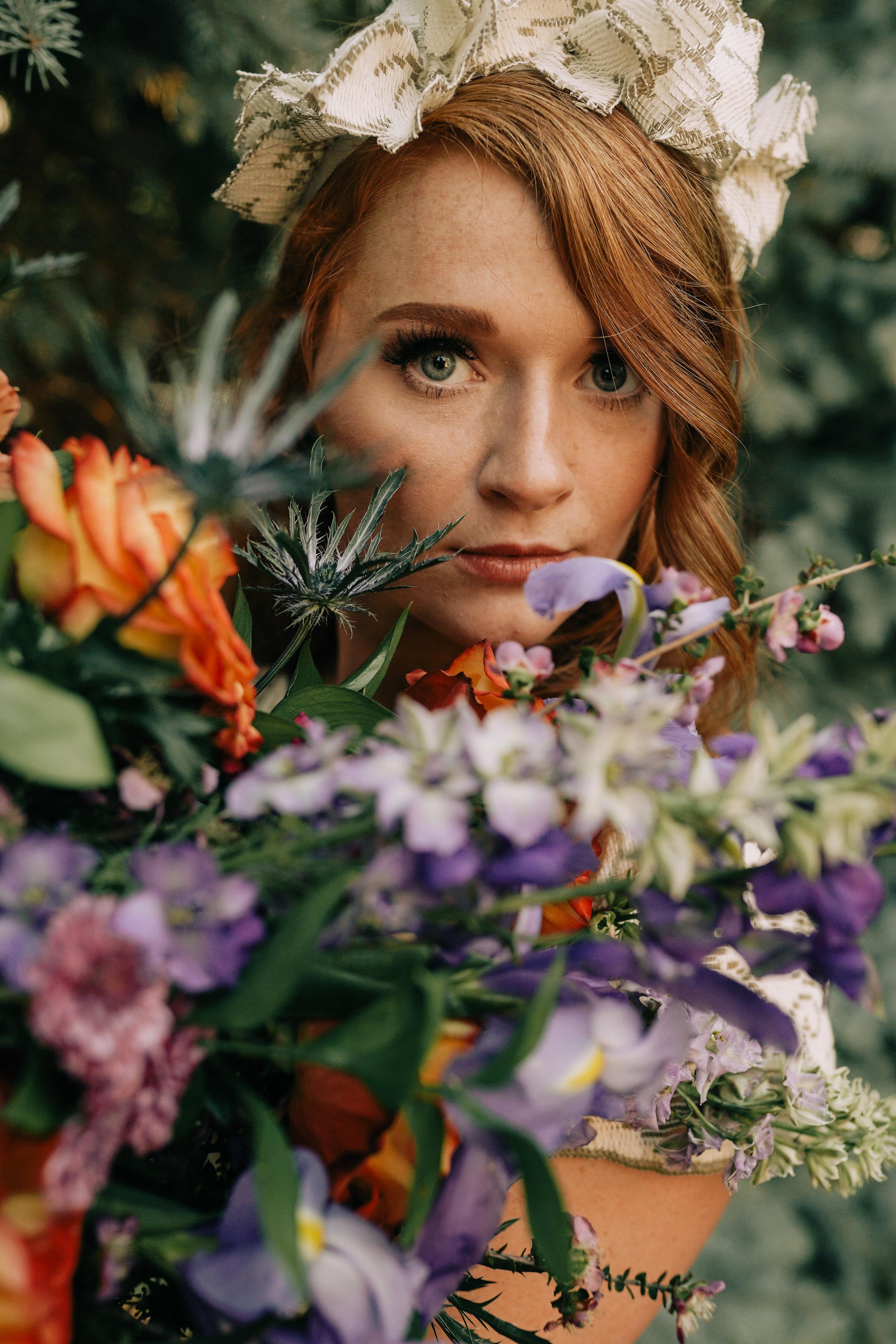 myrtle-mae-iris-aisle-dame-maiden-lavender-blue-floral-raelyn-ramey-photography-45.jpg