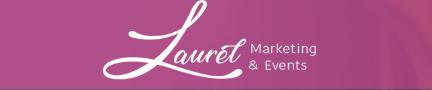 Laurel Marketing 1.PNG