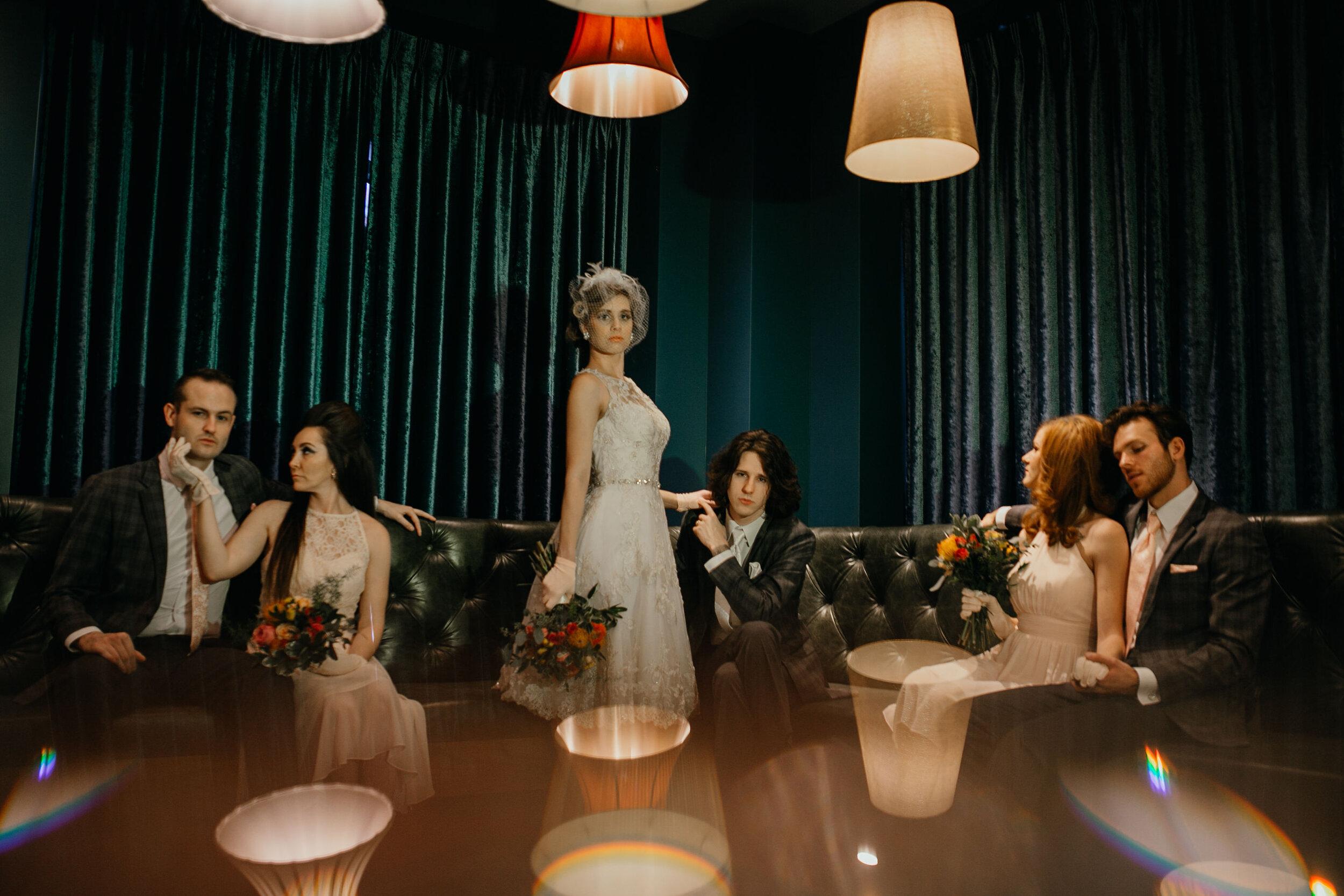 midcentury-wedding-desmoines-iowa-raelyn-ramey-photography-25.jpg