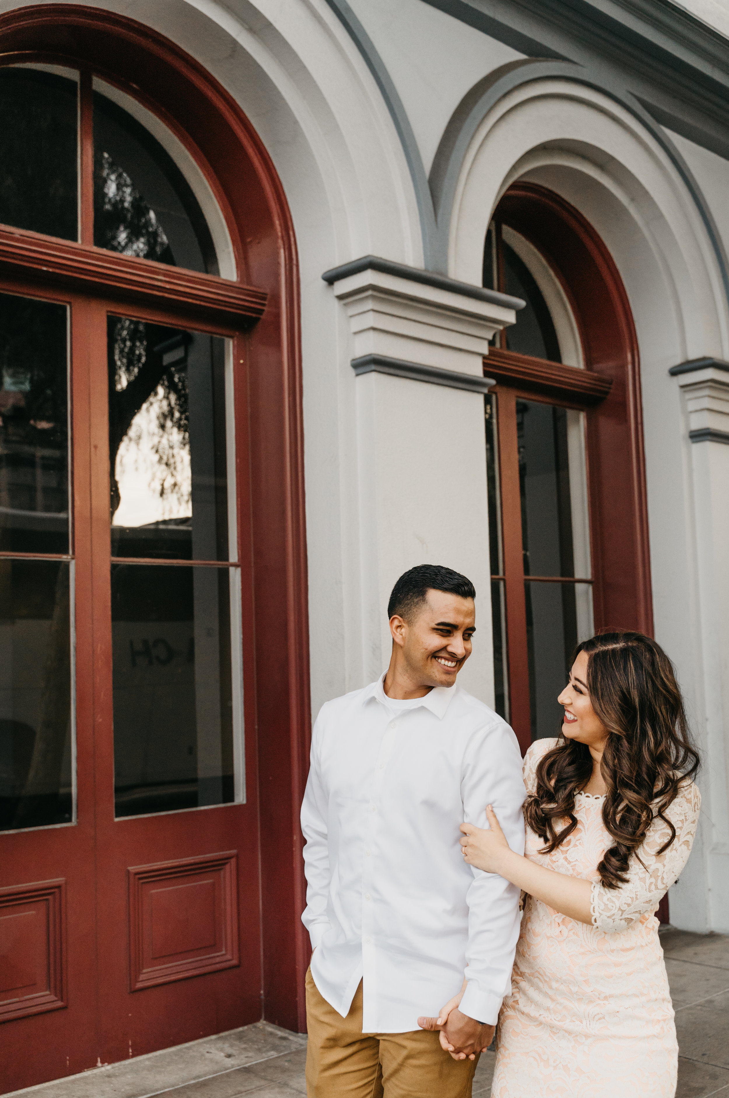 Destination and Elopement Wedding Photographer and Videographer serving Southern California (SoCal, Orange County, Los Angeles) and beyond