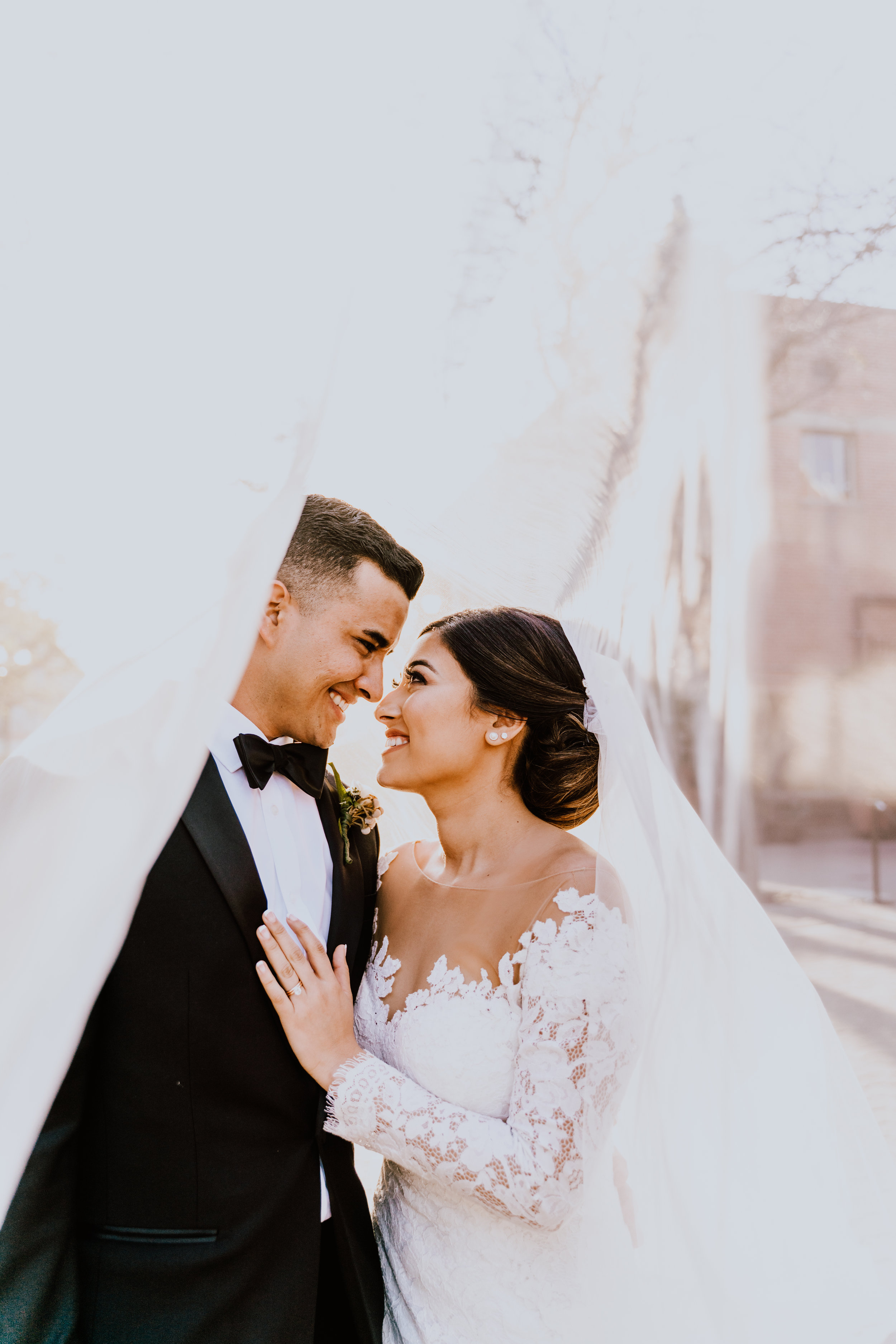 modern films candid photography for the wild whimsical madly in love  - socal wedding and elopement destination photographer and videographer