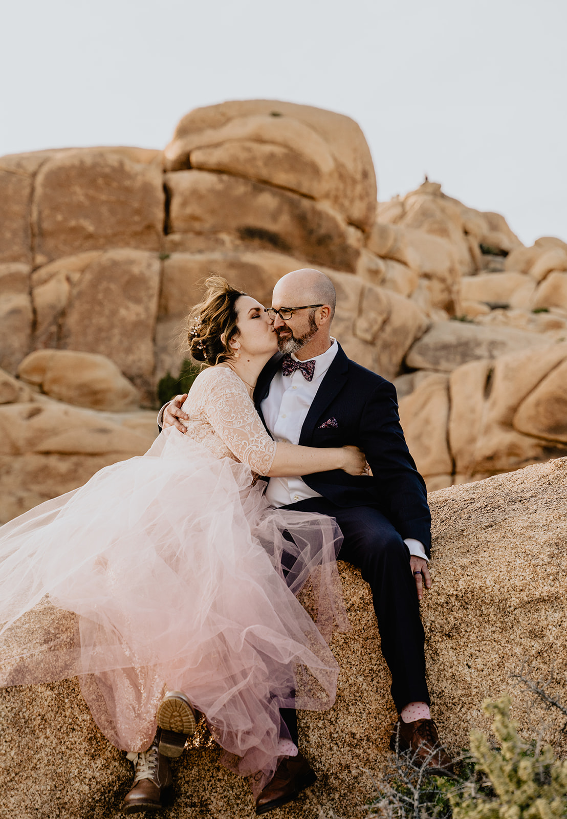 modern+candid+emotional+natural+wedding+elopement+photo+and+video+for+adventurous+wild+whimsical+madly+in+love+couples+destination+southern+California+socal+Los+Angeles