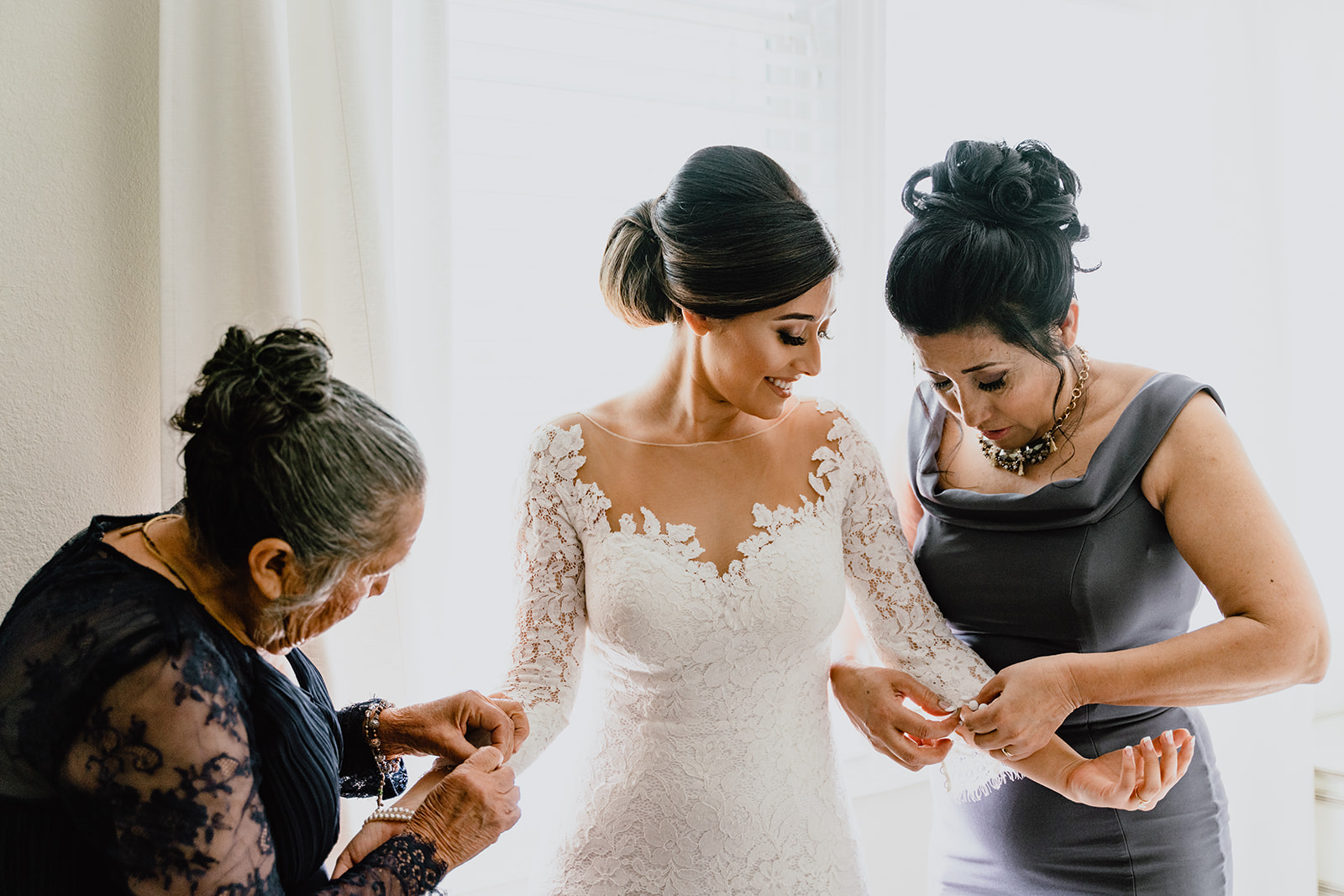 tips and questions for your wedding photographer
