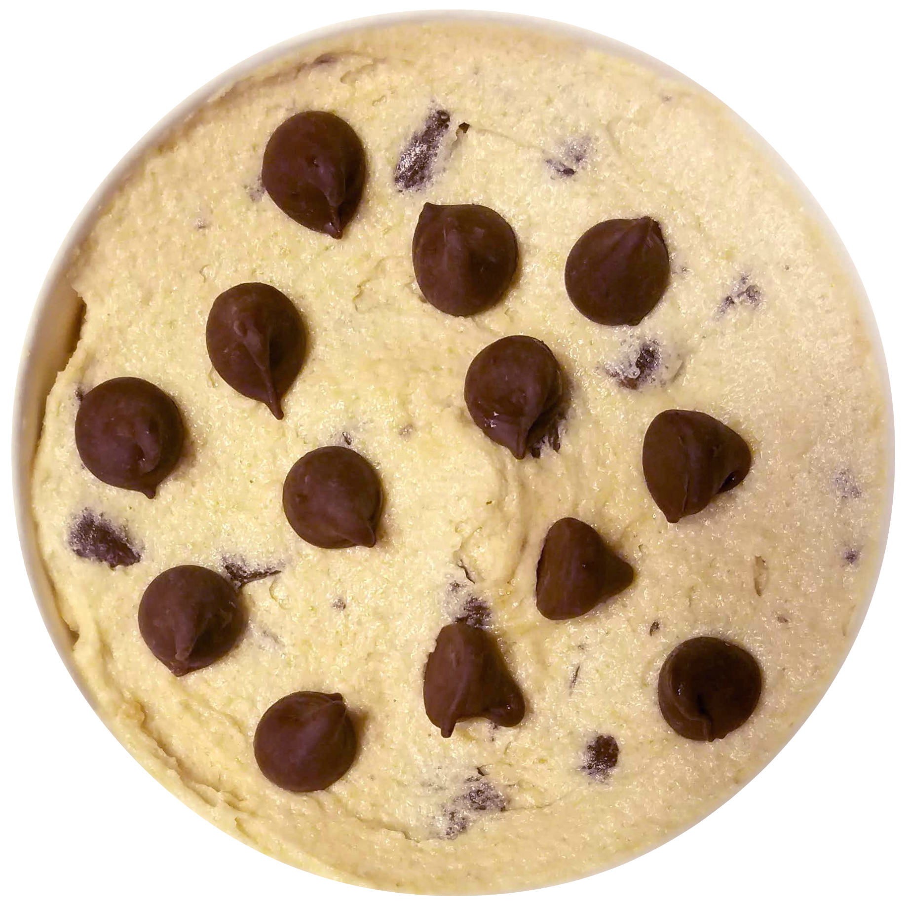 chocolate chip 2 - edited.png